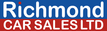 Richmond Car Sales Ltd